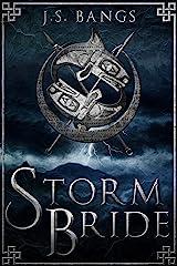 Storm Bride Kindle Edition