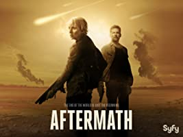 Aftermath, Season 1