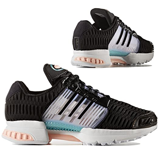 adidas originals climacool 1 womens