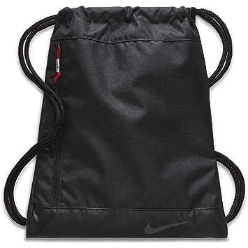 Nike Nk Sport Gmsk Bolsa de Tela y de Playa, Unisex Adultos ...