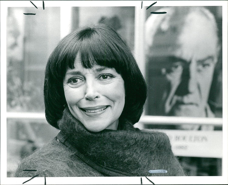 Marian Rivera (b. 1984) recommendations