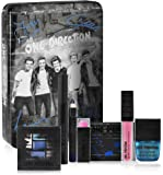 Makeup by One Direction Up All Night Beauty Collection, 16 Count