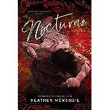 Nocturne (Nightmusic Trilogy Book 2)