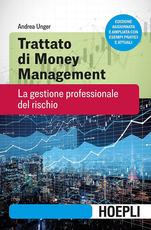 money managment e trading gestione del capitale