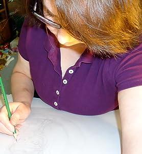 Heather Valentin