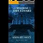 LAS MEMORIAS DE JOHN EDWARD: SOMBRA RECURRENTE