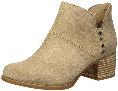 a1ee90e21aa Amazon.com: Koolaburra by UGG Women's Sofiya Fashion Boot: Shoes