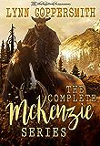 The Complete McKenzie Series (The McKenzies)