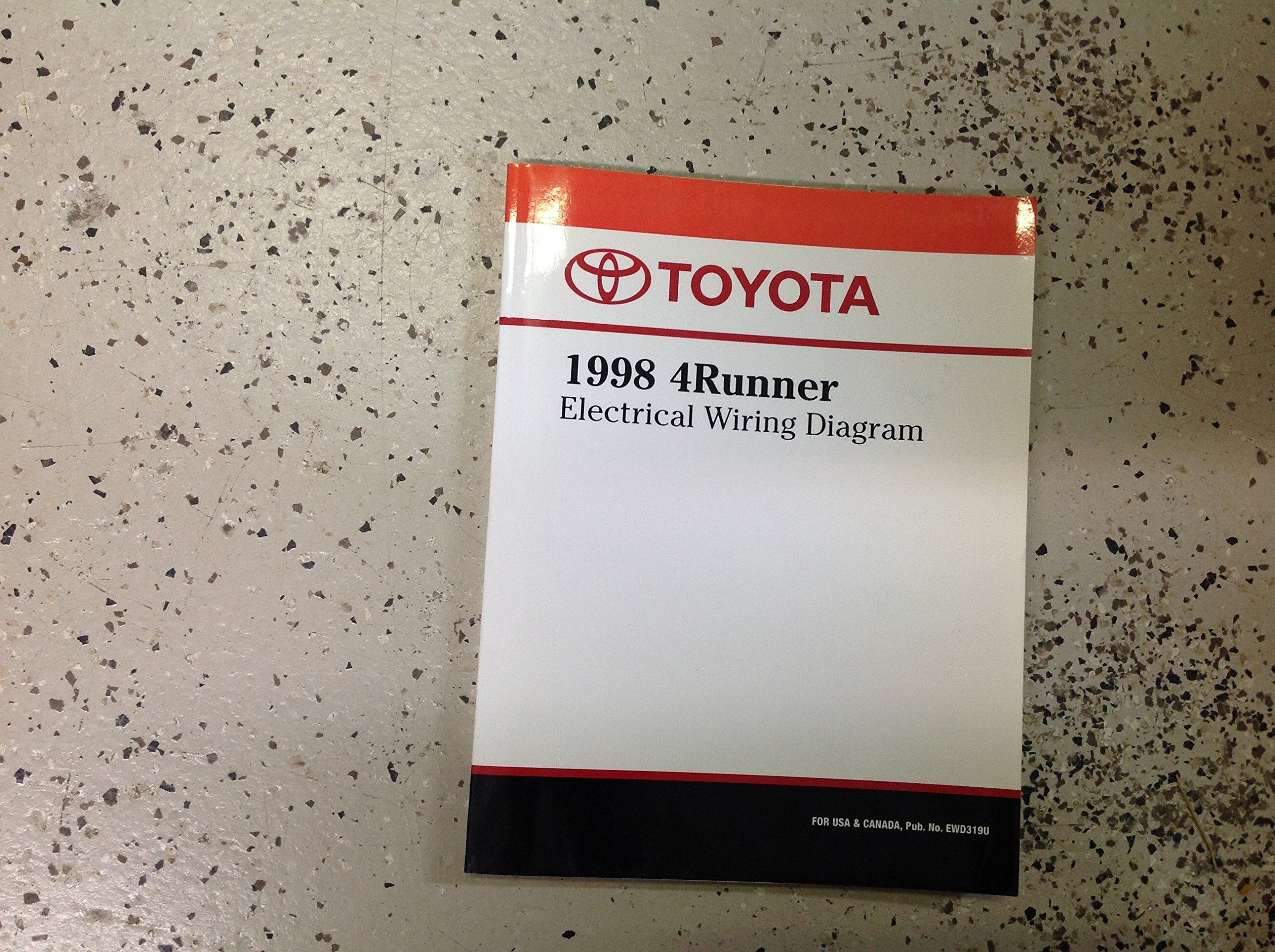 1998 Toyota 4Runner Wiring Diagram from images-na.ssl-images-amazon.com
