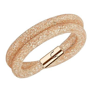 99351c8b9aba9 Swarovski Stardust Deluxe Bracelet - 5159278