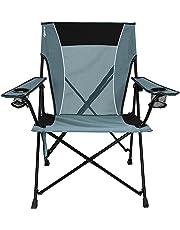 Kijaro  Dual Lock Portable Camping and Sports Chair