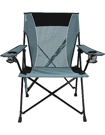 Astonishing Camping Chairs Amazon Com Lamtechconsult Wood Chair Design Ideas Lamtechconsultcom