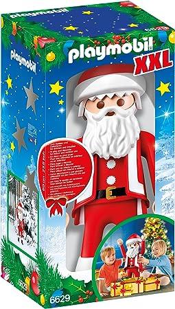 Figura de decoración navideña ideal para la navidad,Brazos, piernas y cabeza movibles,Figura de 65 c