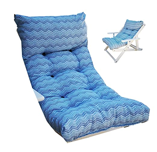 LIBEROSHOPPING.EU - Cojín de Repuesto para sillón Relax ...
