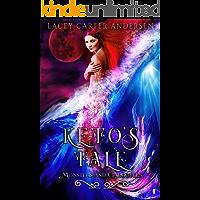 Keto's Tale: A Reverse Harem Romance (Monsters and Gargoyles Book 2)