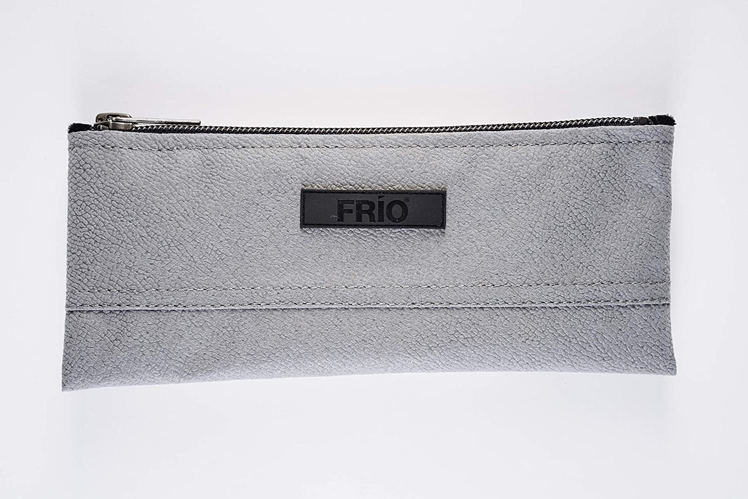 FRIO Medication Cooling Case - *Exclusive* Lifestyle Two (Slate)