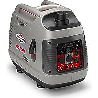 Briggs & Stratton 30651 2200 Watt Gasoline Portable Generator