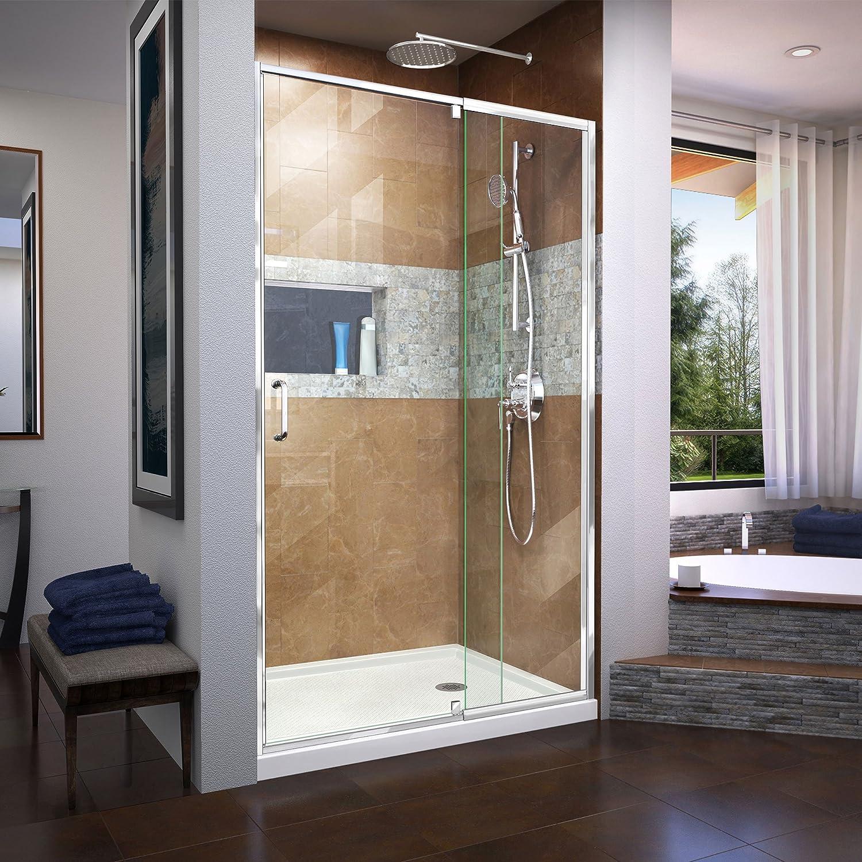 Shower Doors   Amazon.com