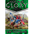 Not For Glory: A Historical Novel of Scotland (The Black Douglas Trilogy Book 3)