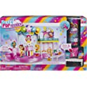 Party Popteenies 6043883 Poptastic Party Playset