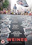 Weiner [DVD]