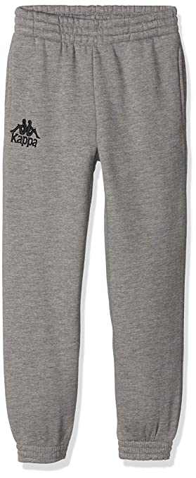 Kappa 005 Jogging casarano Molleton Pantalon de survêtement pour ... 0e3ef651e63
