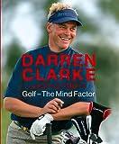 Golf - The Mind Factor