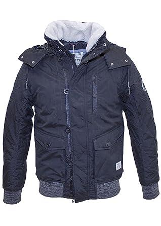 Winterjacke tom tailor 98