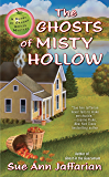 The Ghosts of Misty Hollow (Ghost of Granny Apples)