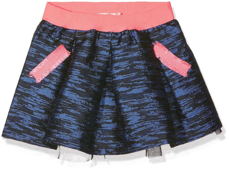 Billieblush Mädchen Rock U13119 Skirt