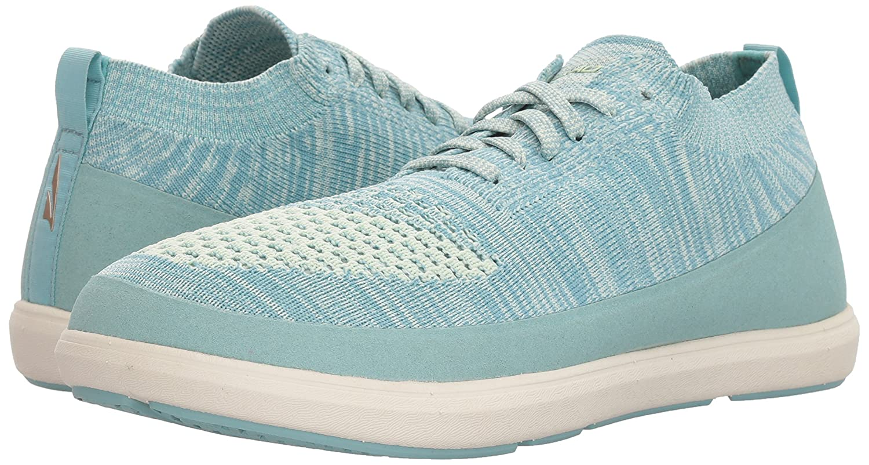 Altra Womens VALI Sneaker