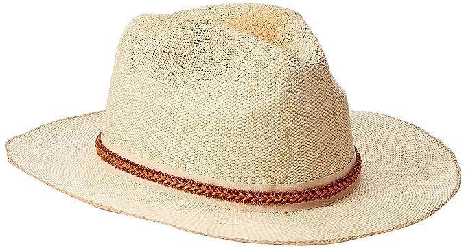 Tommy Bahama Men s Bangkok Safari Hat at Amazon Men s Clothing store  e69b11894e78