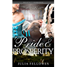 Pride & Prosperity (English Edition)