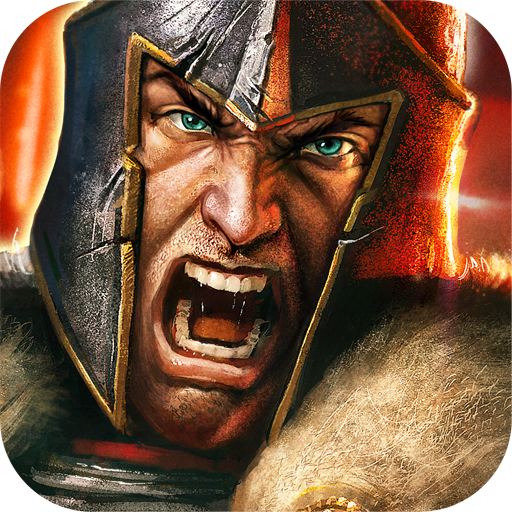 Game of War: Fire Age (Video Game)