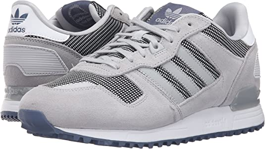 zx 700 adidas trainers