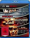 Störkanal Triple Box 3 [Blu-ray]