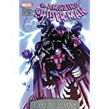 Amazing Spider-Man By Nick Spencer Vol. 11 TPB