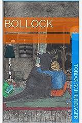 Bollock (German Edition) Kindle Edition
