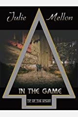 In the Game (Tip of the Spear Book 4) Kindle Edition