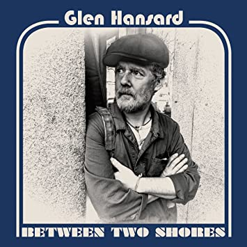 Glen hansard once online dating