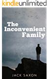 The Inconvenient Family