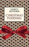 Christmas Pudding (Capuchin Classics)