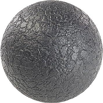 Newgen Medicals - Pelota de masaje para la espalda: pelota de ...