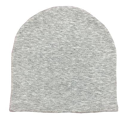 Gajraj Original Cotton Helmet Skull Cap Grey Hats Caps available at Amazon  for Rs.199 74a9817e4b2