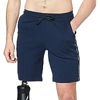 Tommy Hilfiger Short Hwk, Pantalones Cortos Hombre