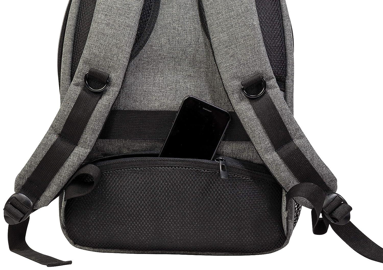 Franklin Sports Aspen Kern Pro Player Signature Backpack