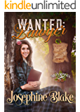 Wanted: Lawyer (Silverpines Book 8)
