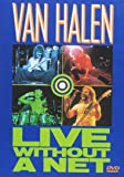 Van Halen - Live Without A Net [Alemania] [DVD]