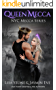 Queen Mecca (NYC Mecca Series Book 4) (English Edition)