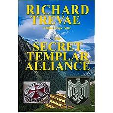 Richard Trevae